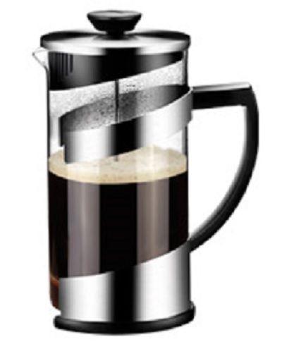 Tescoma Заварной чайник и кофейник TEO 0.6 646632