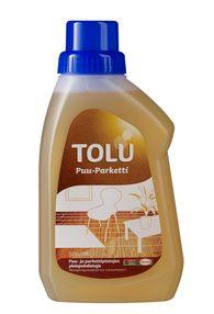 TOLU Puu-Parketti 500 ml для мытья полов