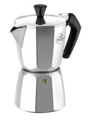 Tescoma кофеварка PALOMA 6 кружек 647006