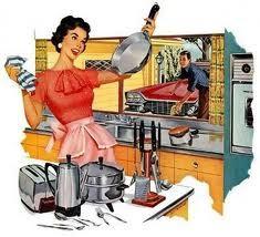 для мытья посуды