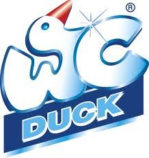WC Duck