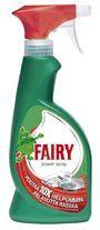 FAIRY Power Spray моющее средство для посуды