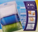 Swirl Пакеты для хранения размер XXL 60х82 см 2 шт