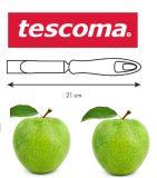 Нож для удаления сердцевины яблока PRESTO 420128